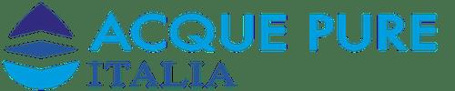 Logo-Acque-Pure-Italia-500 Beverella