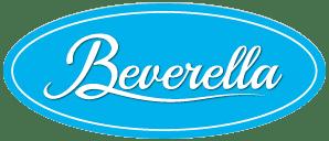 Logo Beverella