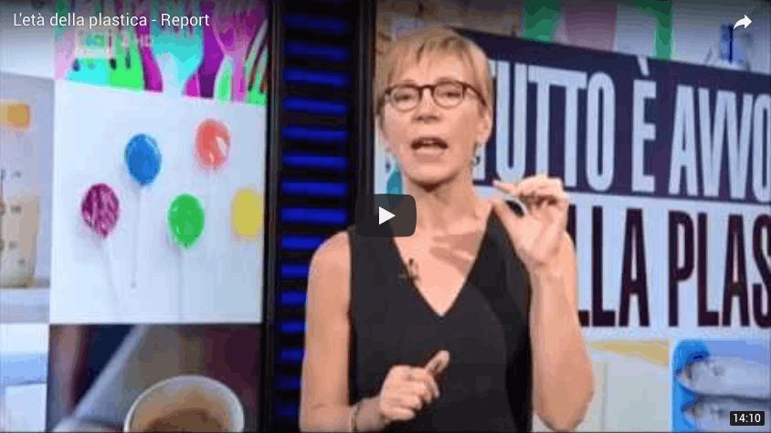 Screenshot 2018 04 14 acque pure italia for Acque pure italia opinioni
