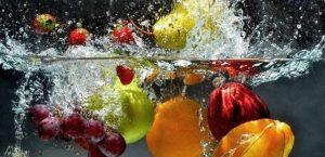 acqua-1-300x145 Sonia Delmastro parla di Acque Pure Italia